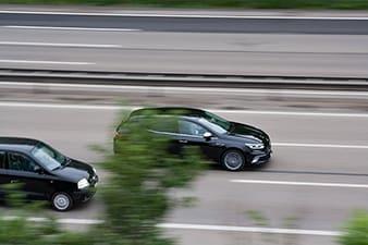 Senadores pedem explicações sobre retirada de radares em rodovias federais