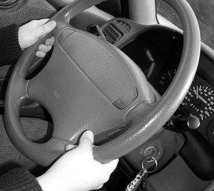 Sinais que indicam desgaste da caixa de direção