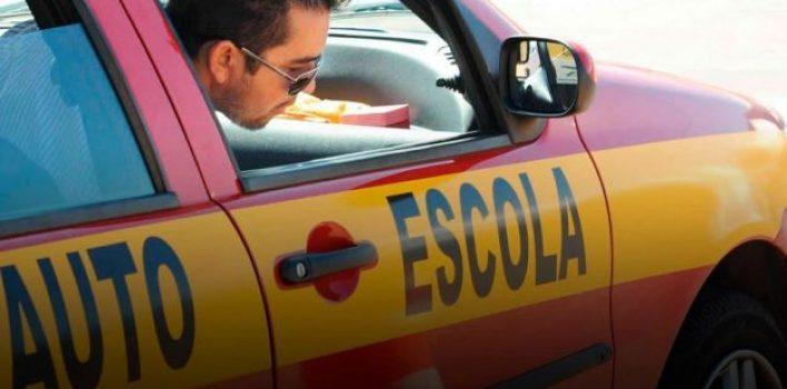 Sindautoescola.SP encaminha Ofício ao Governo de SP solicitando retomada das atividades das Autoescolas/CFC's