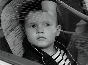 Transporte de crianças: veja regras de segurança e o que pode mudar