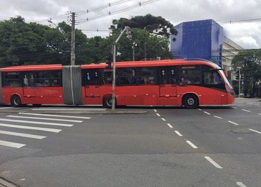 Quase 100% da população teme usar transporte público por causa do coronavírus: quais são os impactos para a saúde e mobilidade urbana?