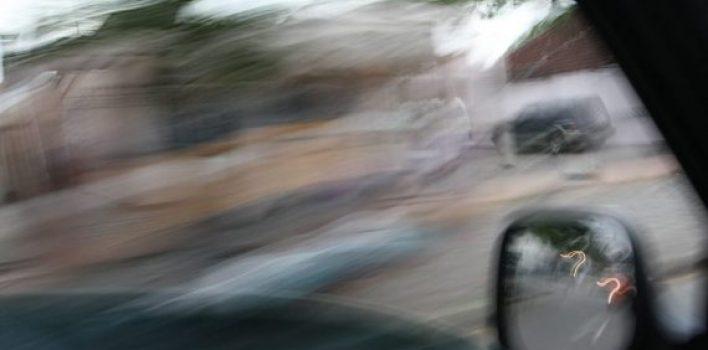 Novas regras para fiscalização de velocidade já estão valendo