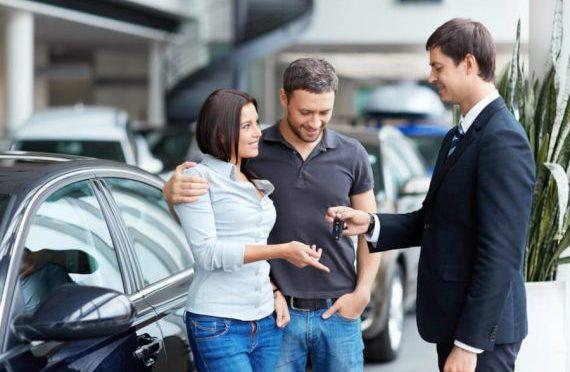 Venda de veículos usados: como se prevenir para não se responsabilizar por veículo vendido a terceiros