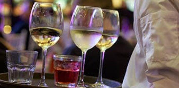 Viação aprova punição para quem entregar direção a pessoa embriagada