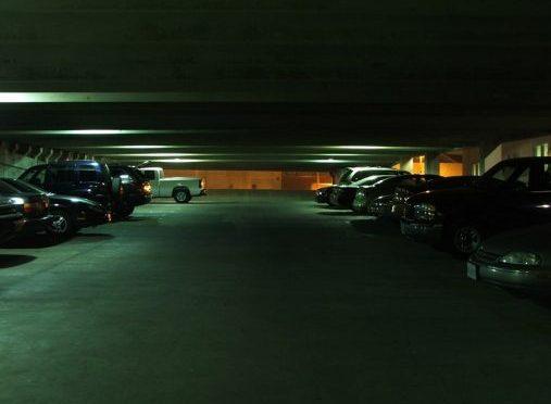 Volta à rotina exige cuidados redobrados com o carro que ficou muito tempo na garagem