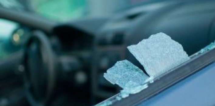 Número de mortes no trânsito cai 9,1% em dois anos
