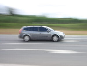 Nova lei de trânsito: indicação de condutor infrator terá mudança de prazo. Veja!