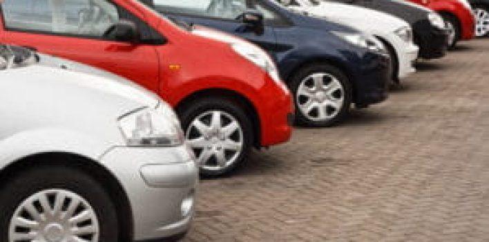 Nova lei de trânsito: veja novas regras para compra e venda de veículos