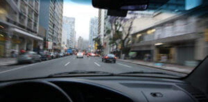 Cinco informações importantes que você precisa saber sobre a nova lei de trânsito