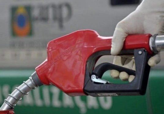 Baixou mesmo? Preço do etanol sofre queda em abril
