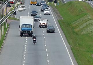 Multas de trânsito podem virar advertência…saiba quando!