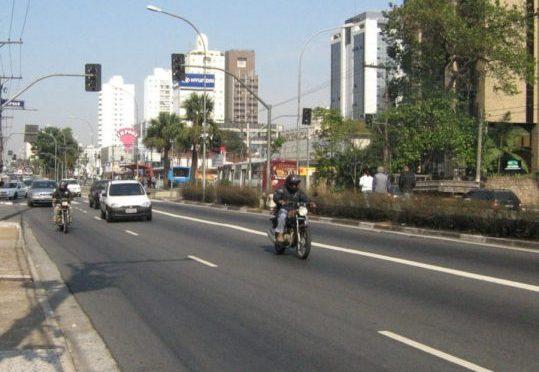 Municipalização do trânsito: veja o que mudou com a nova lei