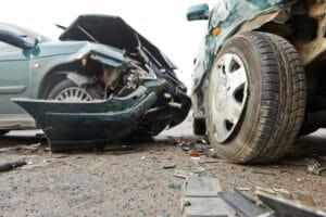 Denúncia: vítimas de trânsito não estão recebendo indenizações do DPVAT